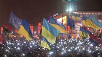 Podaj rękę Ukrainie