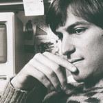 Podanie o pracę Steve'a Jobsa wystawione na aukcji