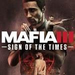 Podano datę premiery trzeciego fabularnego DLC do Mafii III – Znak czasów