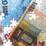 Podano stawki dopłat bezpośrednich za 2019 rok