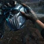 Podano szczegóły na temat dwóch nowych trybów multiplayera Sniper Ghost Warrior 3