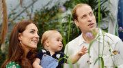 Podano termin porodu księżnej Kate!