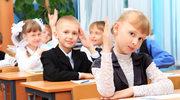 Podaruj dzieciom przyszłość