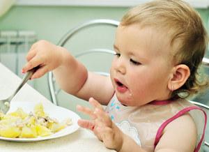 Podaruj dziecku zdrowie