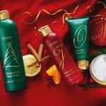 Podaruj najbliższym świąteczne zapachy!