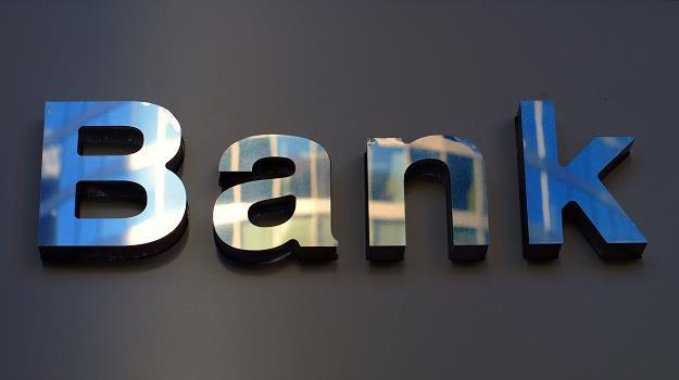 Podatek bankowy budzi kontrowersje /©123RF/PICSEL