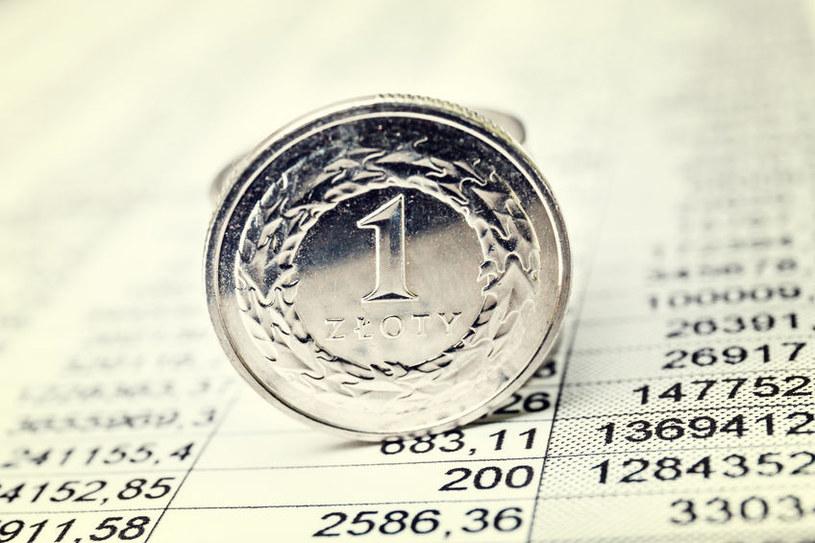 Podatek Belki pochłania nawet cały zysk ze słabo oprocentowanego rachunku /123RF/PICSEL