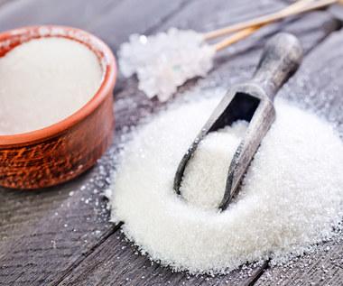 Podatek cukrowy: handlowcy ostrzegają przed bublem prawnym