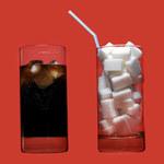 Podatek cukrowy od Nowego Roku