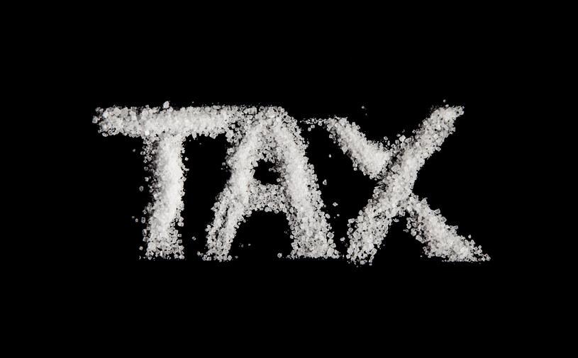 Podatek cukrowy to cios dla gospodarki, polskich producentów, rolników i konsumentów... /123RF/PICSEL