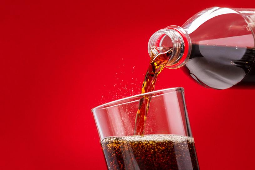 Sugar tax disrupts beverage market / 123RF / PICSEL