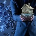 Podatek dochodowy z tytułu rekompensaty dla właściciela mieszkania z lokatorami