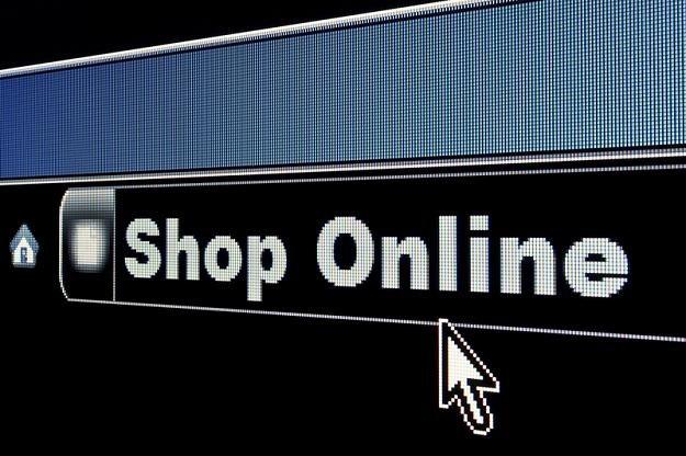 Podatek handlowy nie powinien uderzyć znacząco w rodzimy e-commerce /© Panthermedia