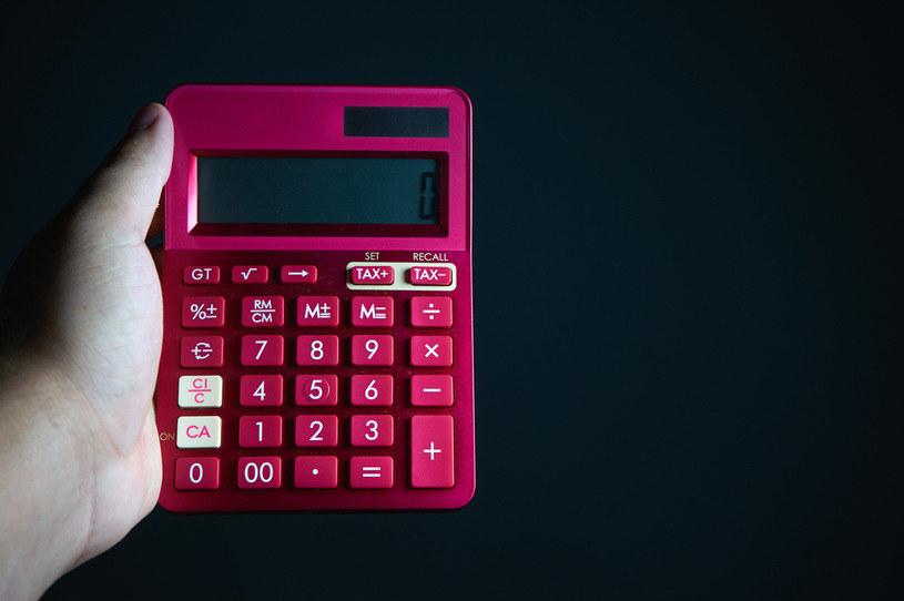 Podatek liniowy, ryczałt i karta - kto zyska kto straci? /123RF/PICSEL