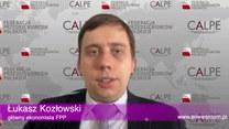 Podatek liniowy, ryczałt i karty podatkowe – kto zyska, a kto straci na Polskim Ładzie?