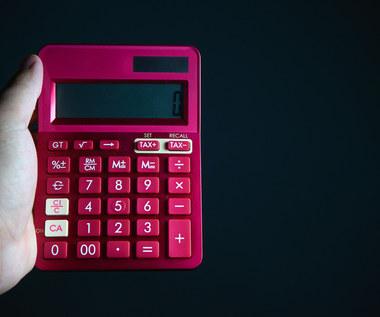 Podatek liniowy, ryczałt i karty podatkowe - kto zyska, a kto straci na Polskim Ładzie?