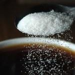 Podatek od cukru: Coca-cola podreperuje bilans służby zdrowia