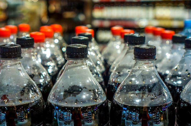 """""""Podatek od cukru"""" ma wejść w kwietniu 2020 roku /123RF/PICSEL"""