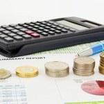 Podatek od handlu w dwóch wersjach