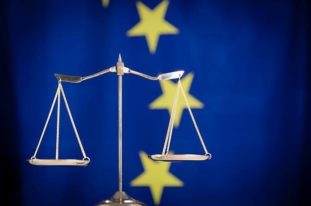 Podatek od handlu w Polsce - sprawa jest w Trybunale /©123RF/PICSEL