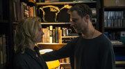 """""""Podatek od miłości"""": Nowa komedia romantyczna"""