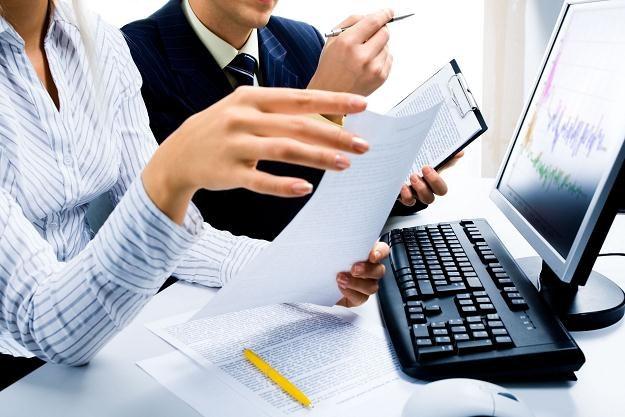 Podatek od nieruchomości jest bolesny dla przedsiębiorców /©123RF/PICSEL