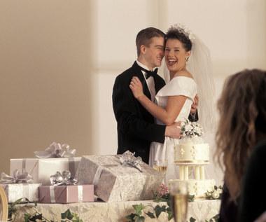 Podatek od prezentów ślubnych - czy trzeba go płacić?