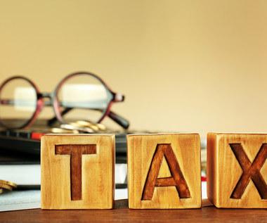 Podatek od reklam - krok w tył rządu