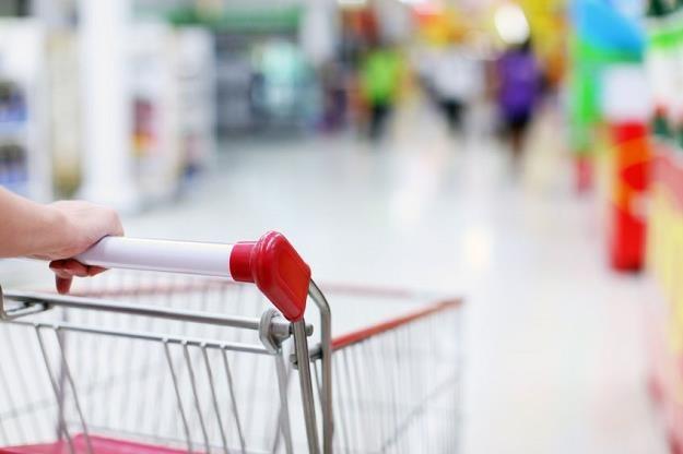 Podatek od sklepów może przynieść niższe wpływy /©123RF/PICSEL