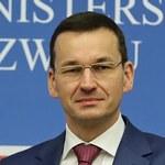 Podatek prosto do kieszeni fiskusa: Dzieli VAT z automatu, byle poprawić wpływy