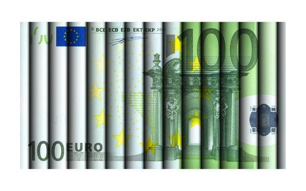 Podatek Tobina nie wygeneruje 57 mld euro wpływów do budżetu, a UE nie ma szans go wprowadzić /© Panthermedia