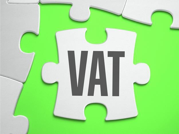 Podatek VAT w całej UE jest w okresie schyłkowym /©123RF/PICSEL
