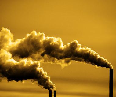 Podatek węglowy kusi Unię Europejską