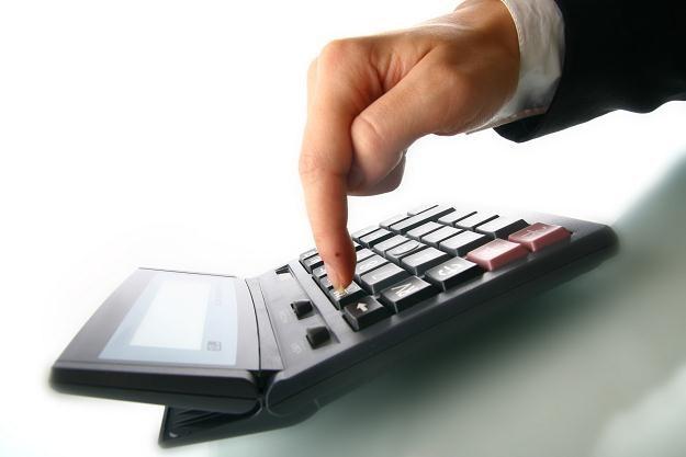 Podatek za grudzień można zapłacić na dwa sposoby /©123RF/PICSEL