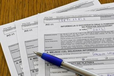 Podatki 2015. Jak pomóc, czyli wszystko o 1 procencie