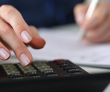 Podatki. CIT od spółek komandytowych może uderzyć w start-upy