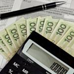 Podatki. Emeryci i renciści z nadpłatą inaczej rozliczają PIT
