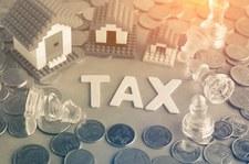 Podatki: Od maja wielkie zmiany w mandatach