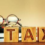 Podatki: Pracodawcy przeciw pełnemu oskładkowaniu umów zleceń i o dzieło - Business Centre Club