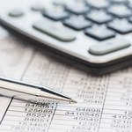 Podatki: W życie wchodzą przepisy o jednolitym pliku kontrolnym