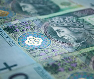 Podatki. Wyspecjalizowany urząd skarbowy obsłuży największe firmy