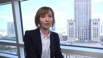 Podatkowy koszmar Polaków spowodowany dziedziczeniem majątku w USA
