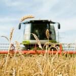 Podatnicy będą dokładać do KRUS. Część rolników nie będzie w stanie opłacać składek