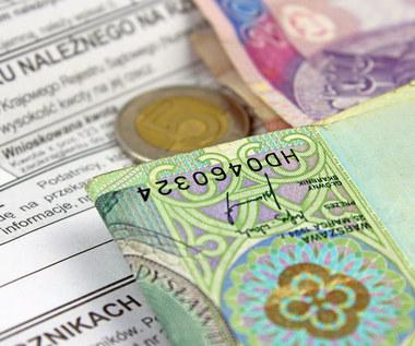 Podatnicy CIT mogą zaoszczędzić jeszcze prawie 50 tys. zł