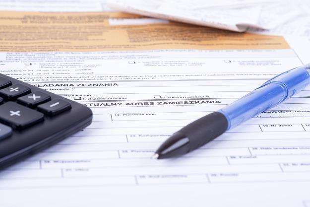 Podatnicy coraz częściej wykazują wyższe koszty uzyskania przychodów /©123RF/PICSEL