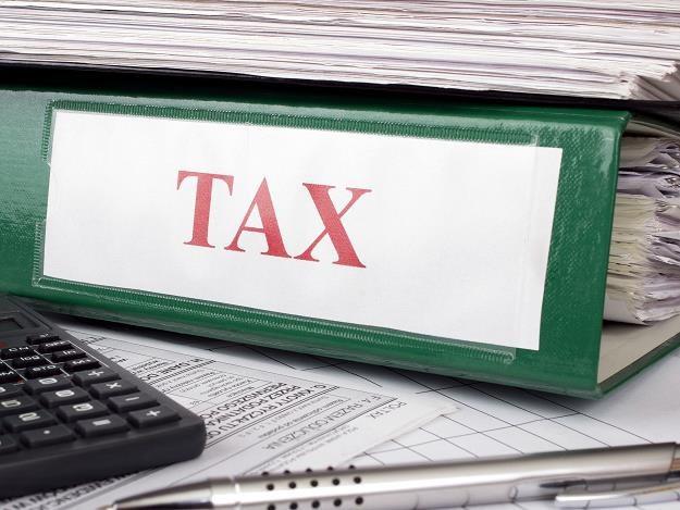 Podatnicy mogą się bronić przed fiskusem /©123RF/PICSEL