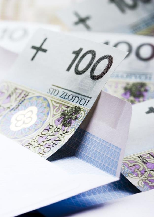Podatnicy prowadzący działalność gospodarczą przekazują nieodpłatnie towary kontrahentom /©123RF/PICSEL