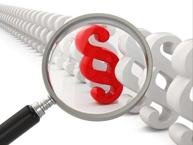 Podatnik może wystąpić o zwrot nadpłaty z tytułu podatku od nieruchomości /©123RF/PICSEL