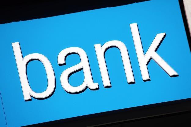 Podatnikom grozi zrzutka na ratowanie SK Banku? /©123RF/PICSEL