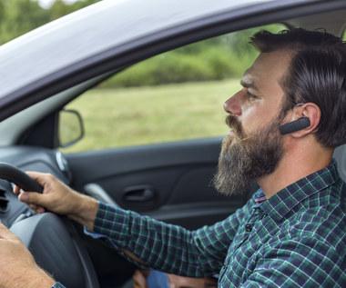 Podatność Bluetooth zagrożeniem dla użytkowników